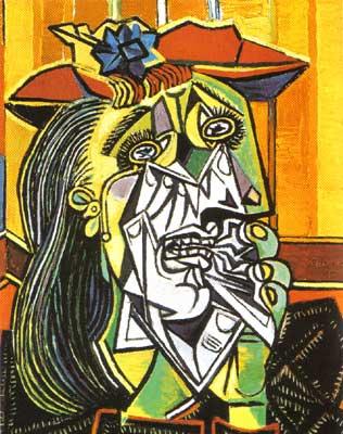 パブロ・ピカソの画像 p1_12