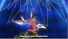 Yu-Gi-Oh! Arc-V Episode 20 Subtitle Indonesia