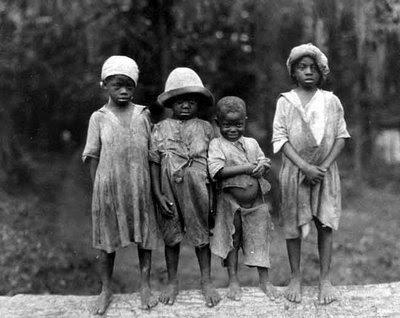 Mulatto Slaves http://usslave.blogspot.com/2011/03/education-prohibited.html