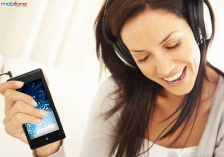 Thỏa sức giải trí cùng DV Like1 Mobifone với tổng đài 9146