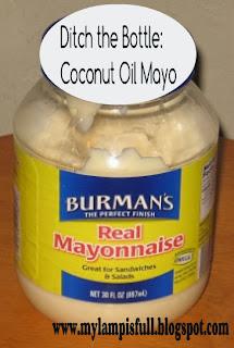 http://mylampisfull.blogspot.com/2013/10/ten-real-food-recipes.html