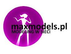 Ja w MaxModels