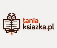 Tania Książka