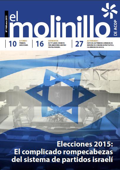 http://compolitica.com/wp-content/uploads/N%C3%BAm.-74-El-Molinillo-de-ACOP-Marzo2015.pdf