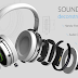SoundSight combineert headset, camera en recorder