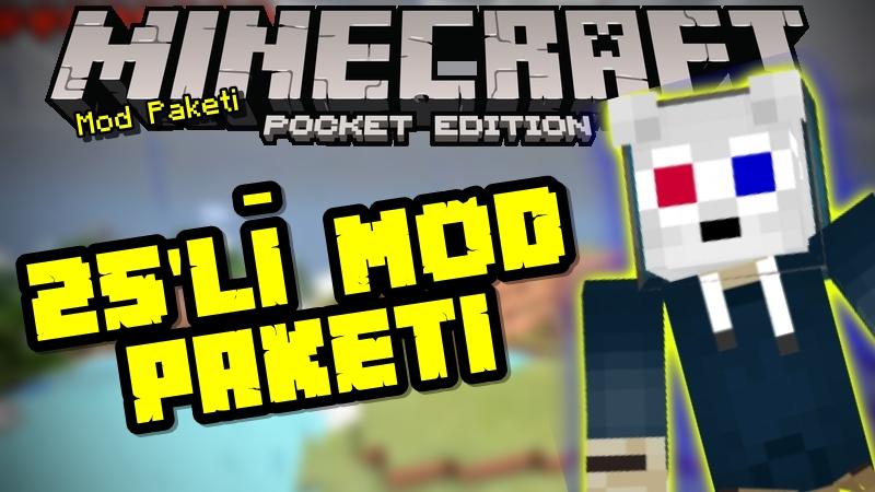 download minecraft pe 0.12 0 apk