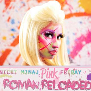 Nicki Minaj – Champion Lyrics | Letras | Lirik | Tekst | Text | Testo | Paroles - Source: musicjuzz.blogspot.com