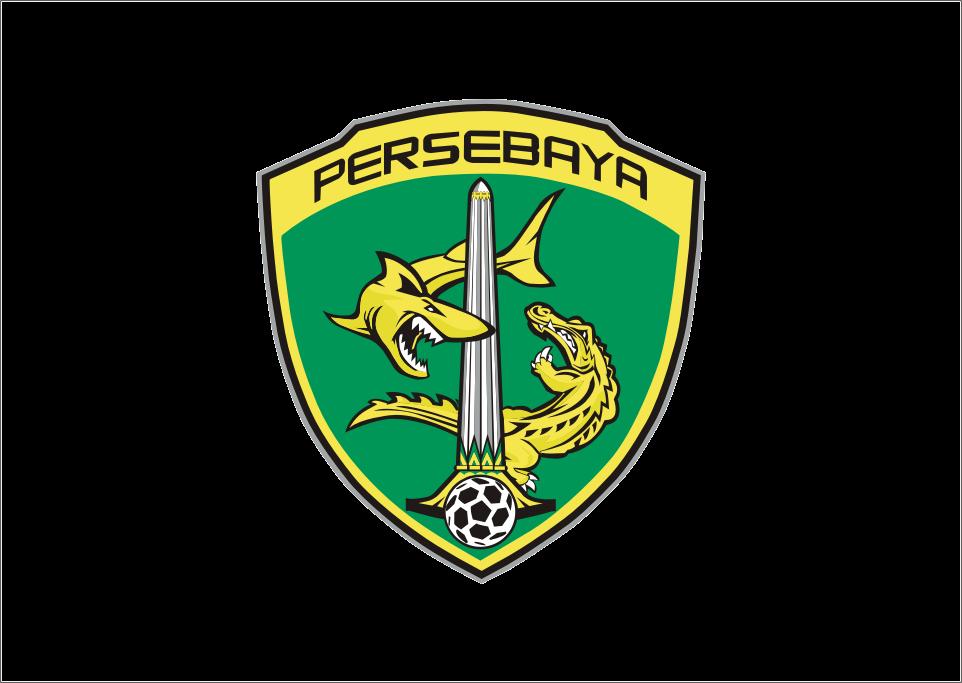 Download Logo Persebaya Vector