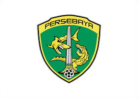 Persebaya Logo Vector download free