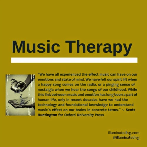 the effect music has on the How does music influence the working of the human mind and brain what are the effects of music on the mind read on to find out.