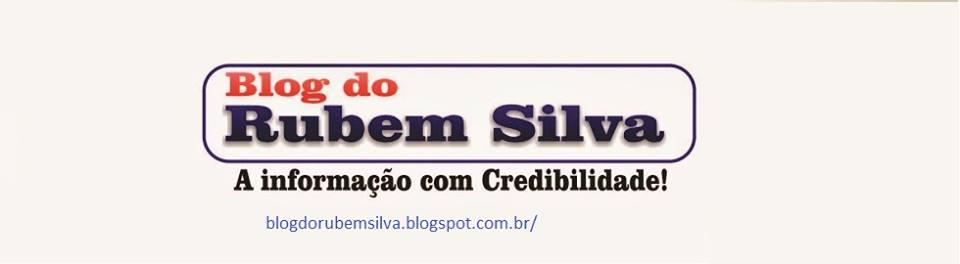 Blog do Rubem Silva