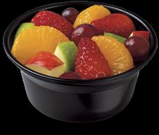 3. Kara para ask - General Discussions - Comentarii - Pagina 2 Chick+Fil+A+Fruit+Cup