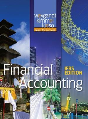 ifrs 2014 pdf free download