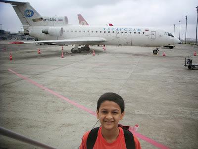 aditya palnitkar, avgeek, aviation, cap'n aux, blog, airline, ceo