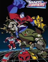 The Transformers 4   Bmovies