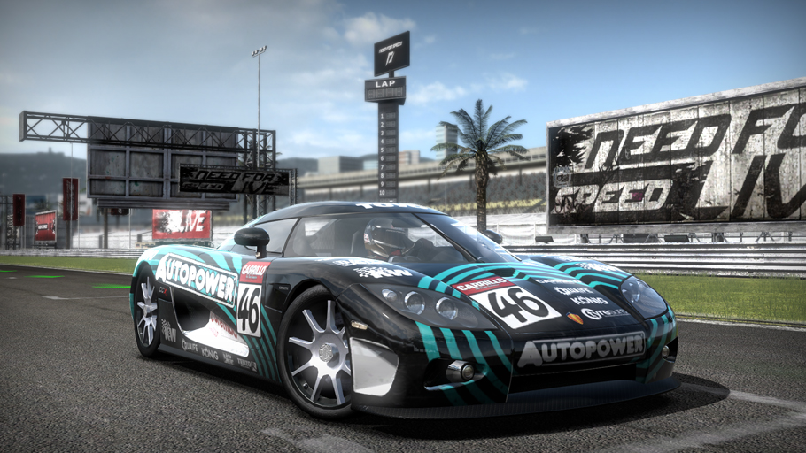 koenigsegg ccgt race car wallpaper gallery and car specification news