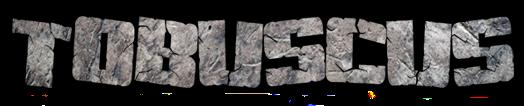 Aboutbuscus