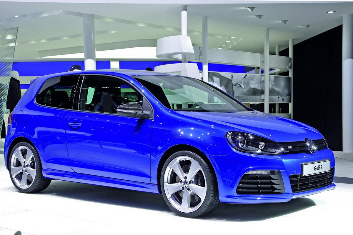 Car Wallpaper Cool HD Widescreen Images Gallery Uploaded For You Computer Desktop Pc Iphone Etc 2015 Volkswagen Golf R Photos Download