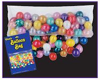 Balloon Bag5