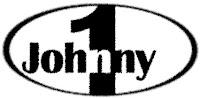 1: Johnny