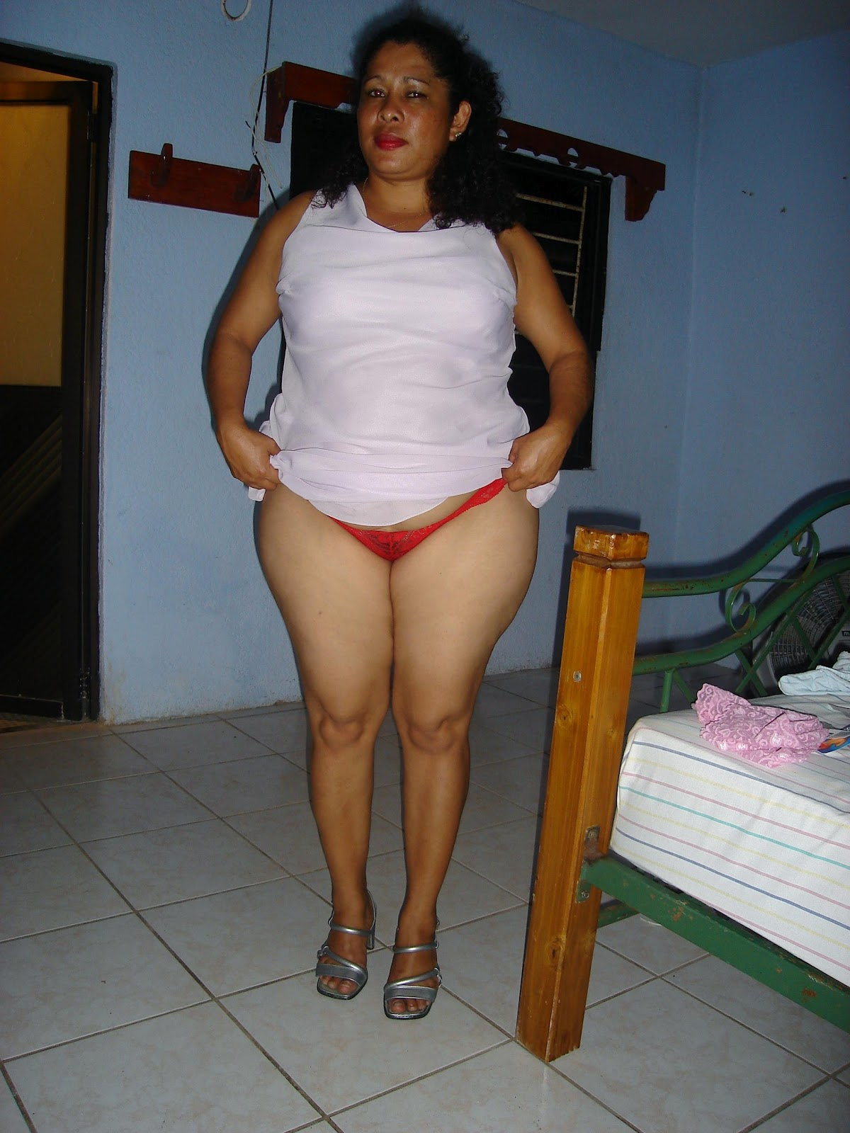 Cock him anal bbw maduras.com XXX nice!!