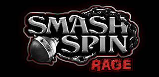 Smash Spin Rage 1.0 Apk Full Version Data Files Download Unlocked Unlimited-iANDROID Store