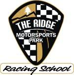 Ridge Racing School