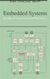 Download Embedded Systems Book