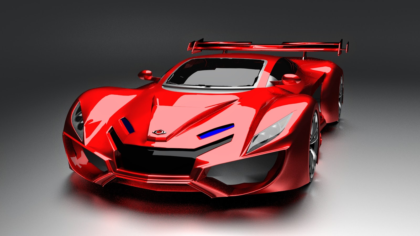Car Charitable Donation The Beauty That Sports Cars Possess - Powerful sports cars