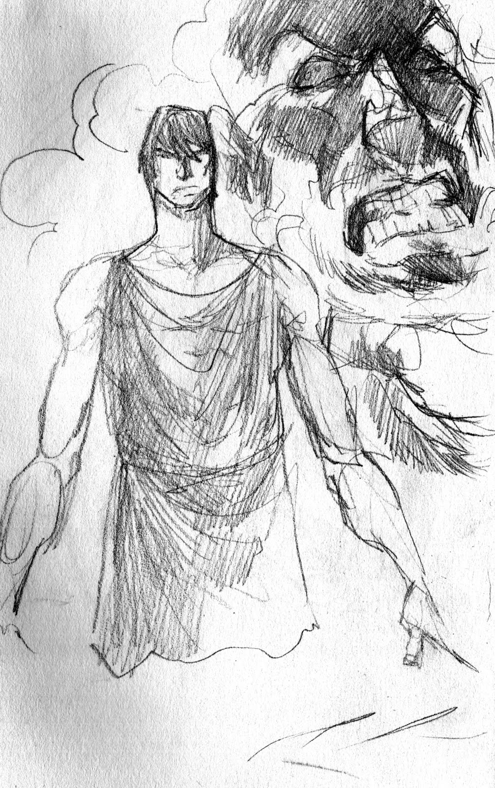Hera Greek Goddess Cartoon Hera hits the shelves.