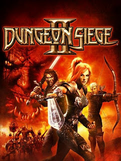 http://www.softwaresvilla.com/2015/06/dungeon-siege-2-pc-game-free-download.html