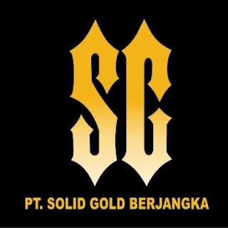 Lowongan Kerja Business Consultant Lampung