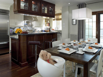 Site Blogspot  Dream Kitchen Designs on House Garden Designs  Candice Olson S Kitchen Design Ideas 2011