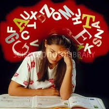 Adult Dyslexia Late Diagnosis