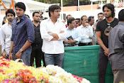 Last Regards to Akkineni Nageswara Rao-thumbnail-31