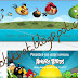 Angry Birds 1.5.2 PC Free And Full Version Patch