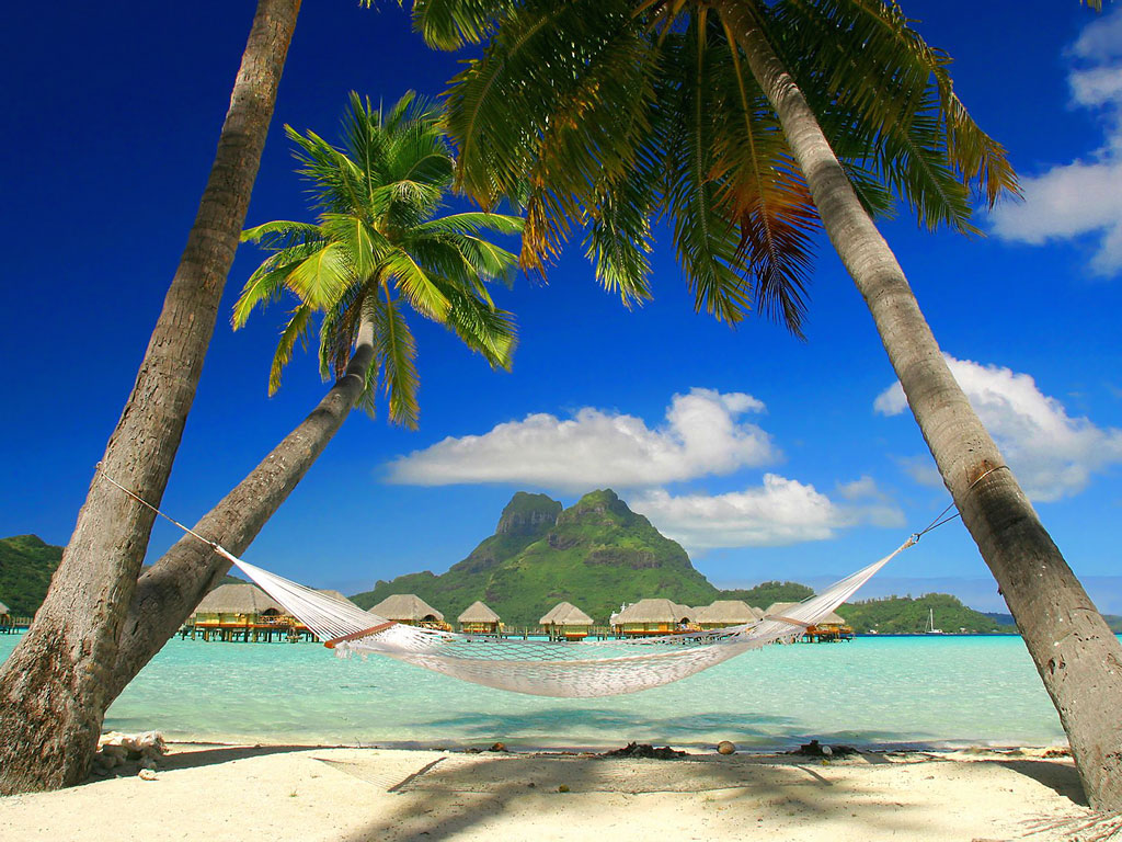 http://2.bp.blogspot.com/-cK__bkl62a4/TqfOiVnJ09I/AAAAAAAADbM/vAm4Xj9ufgw/s1600/bora_bora+french_polynesia+beachs.jpg