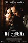 The Deep Blue Sea, US Poster