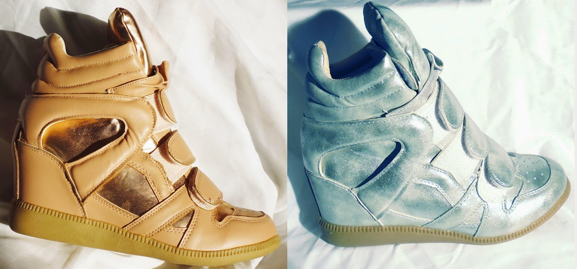 http://www.ebay.fr/itm/baskets-montantes-femme-sneakers-compensees-argent-argentees-beige-rose-beiges-/291392800924?ssPageName=STRK:MESE:IT