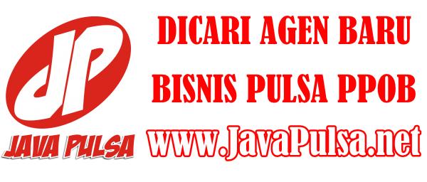 Server Java Pulsa Jember @ www.JavaPulsa.net