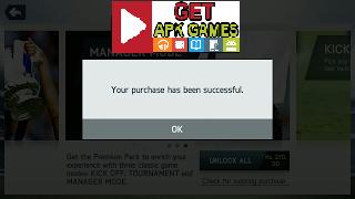 FIFA 14 Full Unlocked Apk+datafiles android