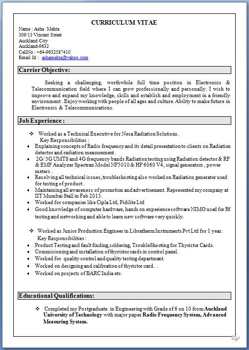 Operations Management Resume sample resume operations manager happytom co  Operations Management Resume sample resume operations manager