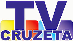 MAIS NOTÍCIAS NO FACE DA TV CRUZETA