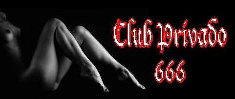 Private Club 666