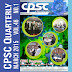 CPSC Quarterly March 2015