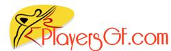 PlayersGF.com - Girlfriend, Wife, Wags & Boyfriend Photo