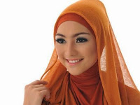 Tips Berbusana Muslim Yang Baik