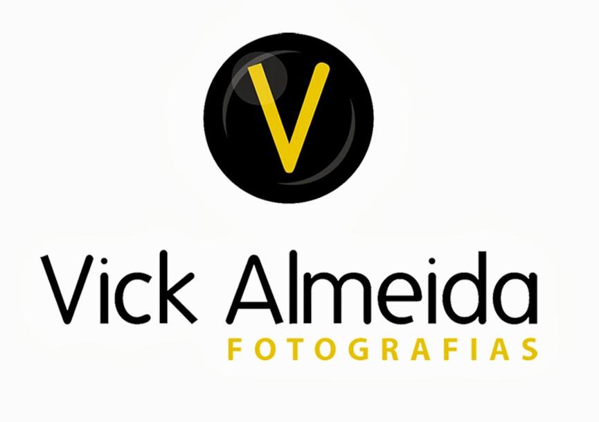 www.detalhesdeumcasamento.blogspot.com.br