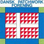 Jeg er medlem i Dansk Patchwork Forening