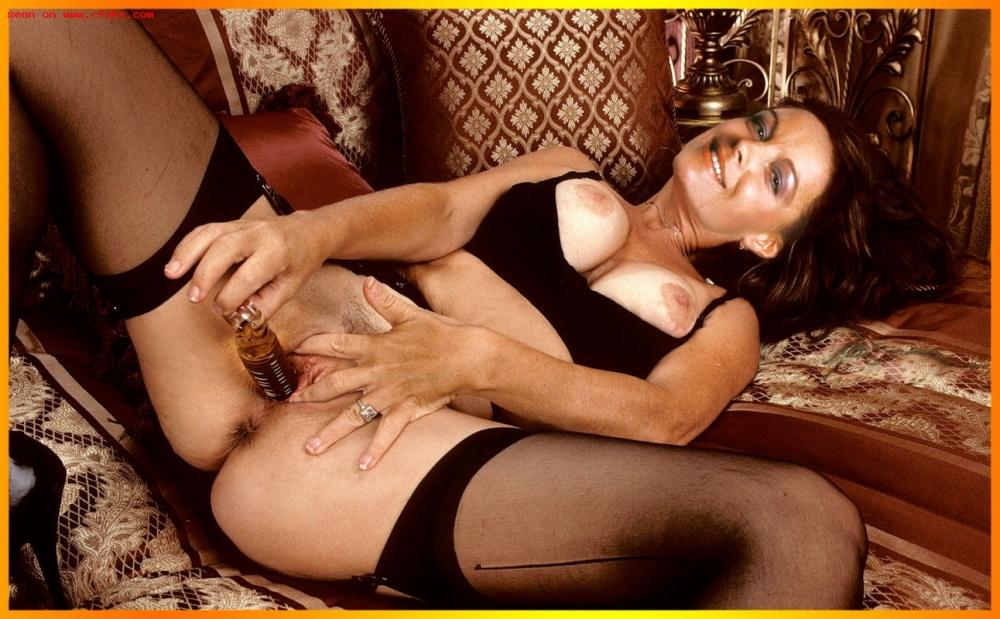 prostitutki-starogo-urengoya